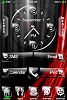 [RELEASED] True HTC HD2 with Real Animated Weather-img_0331.png