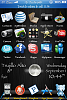CLASSified HD [Cydia  RELEASED]-001.png