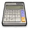 Buuf iPhone 4-calculator.png