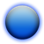 CLASSified HD [Cydia  RELEASED]-orb.png