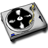 Buuf iPhone 4-turntable.png