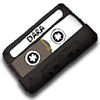 Buuf iPhone 4-cassette.png