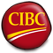 Buuf iPhone 4-cibc.png