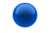 CLASSified HD [Cydia  RELEASED]-blueslider.png