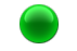 CLASSified HD [Cydia  RELEASED]-greenslider.png