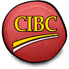 Buuf iPhone 4-cibc1.png