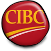 Buuf iPhone 4-cibc2.png