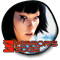 -mirrorsedge.png
