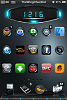 CLASSified HD [Cydia  RELEASED]-img_0490.png