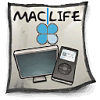 Buuf iPhone 4-maclife.png