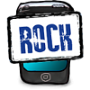 Buuf iPhone 4-rock1.png