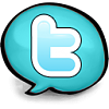 Buuf iPhone 4-qtweeter1.png