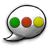 Buuf iPhone 4-google-voice.png