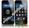 [RELEASE] G.O.C. HD by ToyVan-2forum_thumb.png