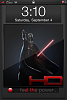 CLASSified HD [Cydia  RELEASED]-img_0220.png