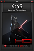 CLASSified HD [Cydia  RELEASED]-img_0221.png