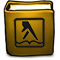 Buuf iPhone 4-yellowpages.png