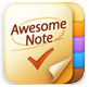 -awesomenote.png