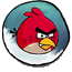 -angry-birds.png