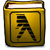 Buuf iPhone 4-yellow-pages.png