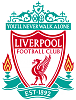 Buuf iPhone 4-liverpool-fc.png