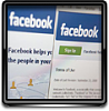CLASSified HD [Cydia  RELEASED]-facebook.png