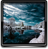 CLASSified HD [Cydia  RELEASED]-winter.png