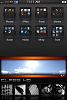 CLASSified HD [Cydia  RELEASED]-img_0082.png