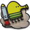 Buuf iPhone 4-doodlejump.png