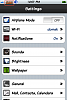 CLASSified HD [Cydia  RELEASED]-img_0085.png