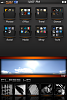CLASSified HD [Cydia  RELEASED]-img_0086.png