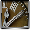 CLASSified HD [Cydia  RELEASED]-clock.png