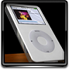 CLASSified HD [Cydia  RELEASED]-ipod.png