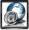CLASSified HD [Cydia  RELEASED]-email.png