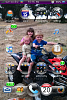 I'll Make Any Theme iOS4 Compatible!-picture-1347.png