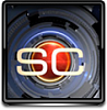 CLASSified HD [Cydia  RELEASED]-icon8.png