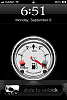 Finished porting Fuel Gauge Lockscreen battery to i4-photo.png