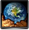 CLASSified HD [Cydia  RELEASED]-maps.png