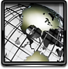 CLASSified HD [Cydia  RELEASED]-map.png