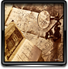CLASSified HD [Cydia  RELEASED]-map2.png