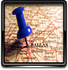 CLASSified HD [Cydia  RELEASED]-map3.png