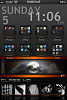 CLASSified HD [Cydia  RELEASED]-img_0088.png