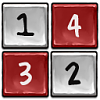 Buuf iPhone 4-15-puzzle.png