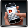 CLASSified HD [Cydia  RELEASED]-sms.png