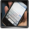 CLASSified HD [Cydia  RELEASED]-sms1.png