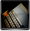 CLASSified HD [Cydia  RELEASED]-sms2.png