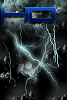 CLASSified HD [Cydia  RELEASED]-wather2.png
