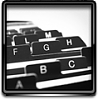 CLASSified HD [Cydia  RELEASED]-contacts.png