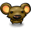 Buuf iPhone 4-ratontherace.png