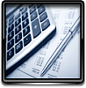 CLASSified HD [Cydia  RELEASED]-budget.png